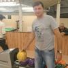 Сергей, 43, г.Кемерово