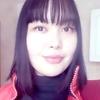 Aysel, 21, г.Бишкек