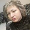 Людмила, 35, г.Уральск