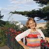 Nelda Cielena, 57, г.Лондон