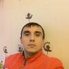 Шамсиддин, 31, г.Подольск