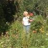 Наталья, 67, г.Тула