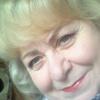Инна, 60, г.Кривой Рог