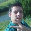 Алексей, 25, г.Сочи