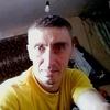Олег, 41, г.Киев