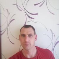 Леха, 35 лет, Телец, Москва