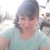 Ильмира, 36, г.Дюртюли