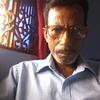 gopinath bhoi, 59, г.Дели