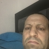 rami, 30, г.Тель-Авив-Яффа