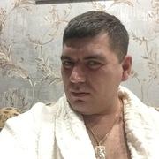 Дима 30 Йошкар-Ола