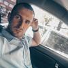 Aleksey, 33, Losino-Petrovsky