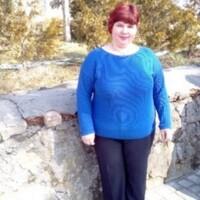 Ірина, 46 лет, Скорпион, Боарнуа