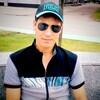 Лидержон, 35, г.Улан-Удэ