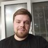 Виталий, 25, г.Тюмень