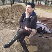 Жанна 49 Санкт-Петербург