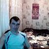ВАДИМ  ШАТУЛЬСКИЙ, 41, г.Каменка-Днепровская
