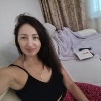 Анна, 39 лет, Телец, Калининград