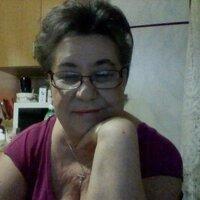 ОЛЬГА, 68 лет, Стрелец, Москва