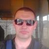 Артём, 33, г.Хромтау