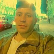 Паша 37 Москва