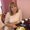 Светлана, 55, г.Астрахань