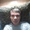 Игорь Белокуров, 46, г.Саранск