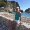 Tatiana, 37, г.Казань