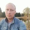 Дмитрий, 27, г.Волоколамск