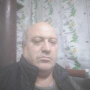 Ким Нанкуев 53 Краснодар