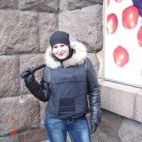 Лия, 35 лет, Скорпион, Ирпень