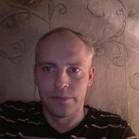 Дмитрий, 46 лет, Рак, Кировск