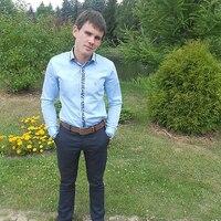 Дмитрий, 31 год, Рыбы, Гомель