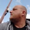 Aleksandr, 30, Kaliningrad