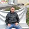 владимир, 35, г.Славянск-на-Кубани