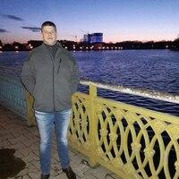 Ян, 25 років, Козеріг, Миколаїв