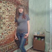 Маргарита, 31 год, Весы, Ставрополь