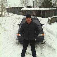 Виктор, 36 лет, Дева, Кострома
