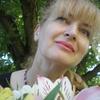 Вера, 58, г.Черновцы