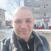 Anatoliy, 33, Vanino