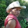 Анатолий, 49, г.Свободный