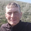 Юрий, 30, г.Ростов-на-Дону