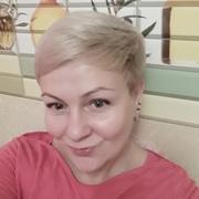 Татьяна Дергачева 46 Львов
