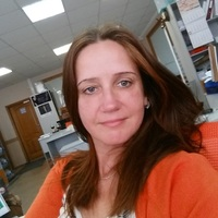 Olga, 43 года, Близнецы, Москва