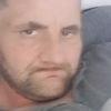 Patrick Kennedy, 38, Manchester