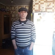 Алексей 40 Черногорск