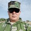 Ильяс Токтомушев, 44, г.Бишкек