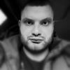Aleksanlr, 31, Novaya Kakhovka