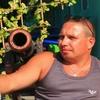 Oleksandr, 37, Starokostiantyniv