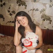 polina 31 год (Рак) хочет познакомиться в Архиповке