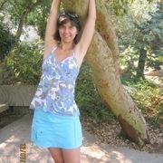 Наталья, 39 лет, Скорпион